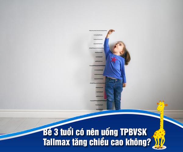 Bé 3 tuổi cao 90cm cần tư vấn tăng chiều cao